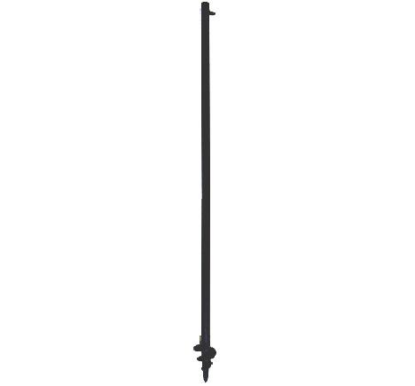 Рейка гидрометрическая максимальная ГР-45