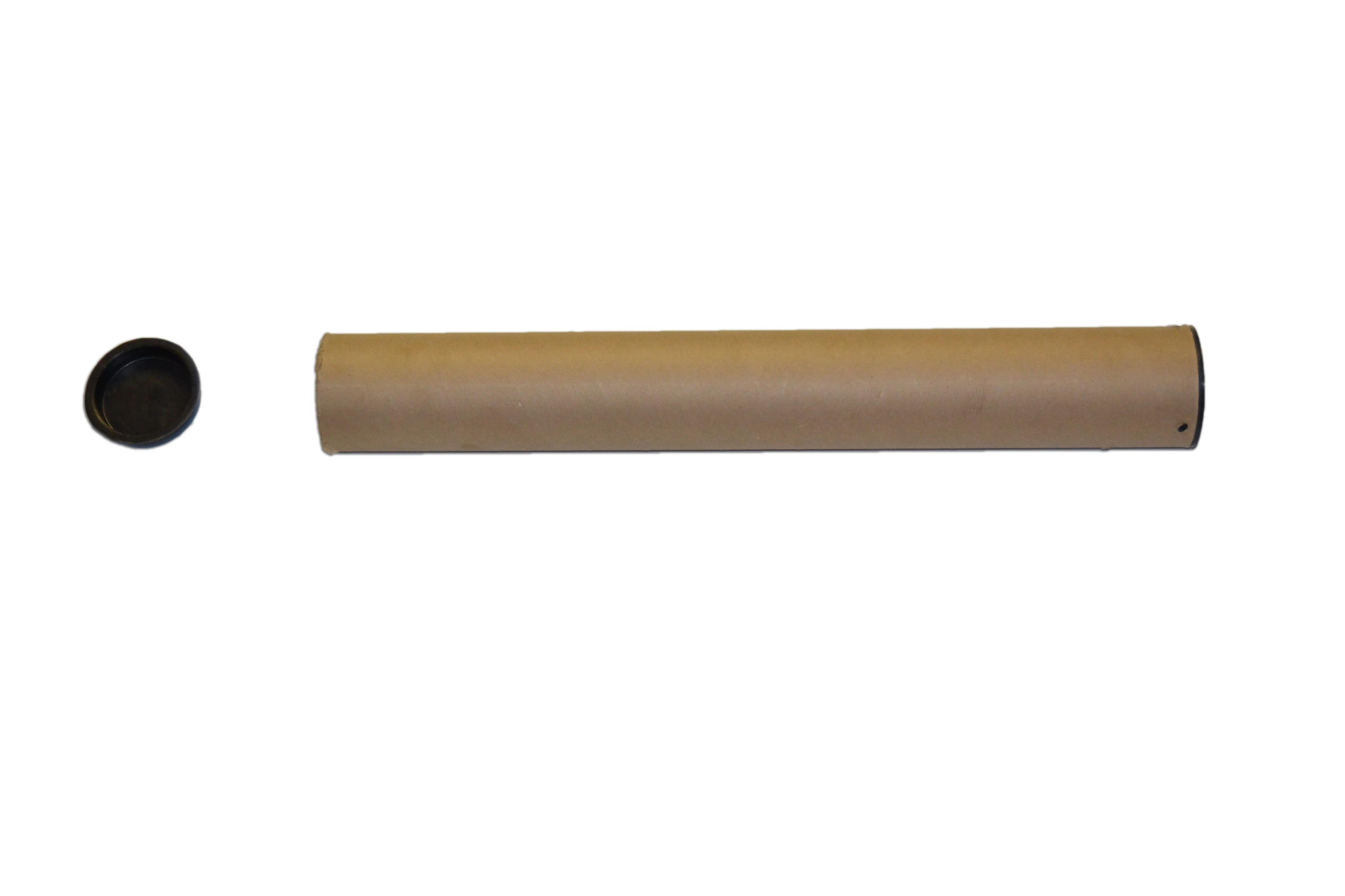 Пешня 3-гранная (кованная) с деревянной ручкой 3
